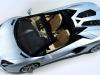 aventador-roadster1