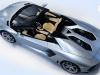 aventador-roadster5