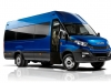 iveco-daily2