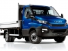 iveco-daily3