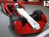 italiaans-design3