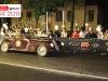 mille-miglia-2011-finish12