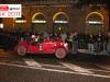 mille-miglia-2011-finish4