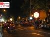 mille-miglia-2011-finish5