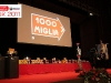 mille-miglia-2011-finish23