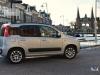 Rij impressie: Elfstedentocht met de nieuwe Fiat Panda