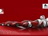 Zagato belooft een heel goed jaar...met TZ4?