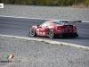 4c-cup-racerd