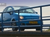 500s-cabrio16