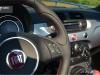 500s-cabrio17