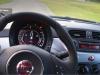 500s-cabrio6