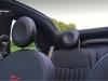 500s-cabrio7