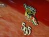 a595c13