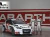 abarth-rally3