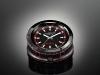 alfa-romeo-table-clock-2