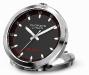 alfa-romeo-travel-alarm-clock