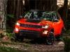 jeep-c1