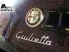 giulietta-press15