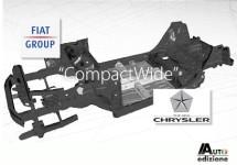 'C-EVO2' heet 'Compact Wide'