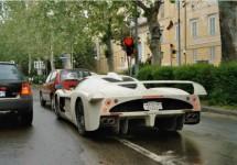 Maserati wil laagdrempeliger worden