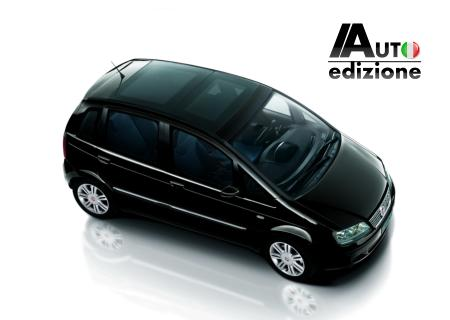 nieuwe midi mpv van fiat straks ook als hybride auto edizione. Black Bedroom Furniture Sets. Home Design Ideas