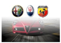 Alfa Romeo en Maserati werken aan nieuw eigen platform!