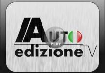 Officiële spot Maserati GranCabrio