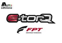 Nieuwe FPT motoren voor Zuid-Amerikaanse markt heten 'E-TorQ'