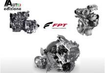 FPT als marktleider van de toekomst