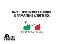 FGA doet ultieme oproep tot nationale eenheid
