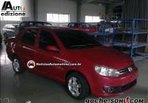 Fiat Palio gaat verder als Chinees
