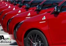 Alfa Giulietta QV: Maak kennis met de ware GTI killer!