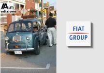 Amerika krijgt inderdaad 'Fiat 500 mpv'