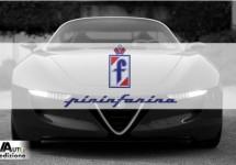 Auguri Pininfarina!