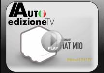Fiat Mio is Braziliaanse ontwerpkunst