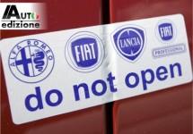 Open brief van personeel aan Sergio Marchionne lijkt Pomigliano te sluiten