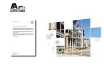Fiat wil Panda in Pomigliano bouwen