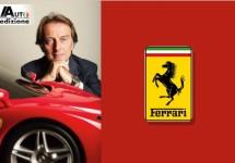 Di Montezemolo geeft meer prijs over de toekomst van Ferrari