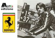 Luca wil dat Ferrari sneller levert