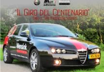 Il Giro del Centenario: Spa Italia