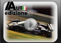 Pagani Zonda R eet Nürburgring op in recordtijd