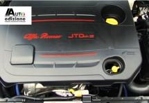 Nieuw: Alfa Romeo 159 2.0 JTDm2 136 pk