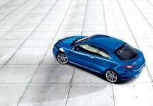 Alfa Romeo GT officieel uit productie