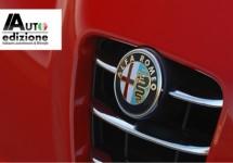 Marchionne: 'Alfa Romeo wordt hét premium merk van de groep'