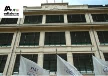 Fiat Group: Vandaag wordt de Spin-off in gang gezet
