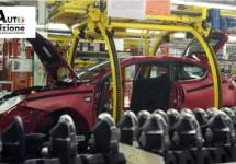 Amerikaanse vakbond gaat Italiaanse fabrieken bezoeken