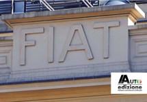 Fiat Group begint aan Spin-off met 741 miljoen schuld