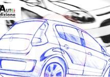 Fiat komt toch met 'lowcost' model naar Europa