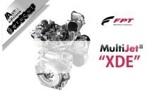 Twee cilinder diesel het volgende mirakel van Fiat?
