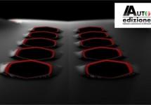 Lamborghini wil alleen nog maar Carbon in de toekomst